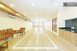 Multi Purpose Hall For Conferences And Banquet Parties