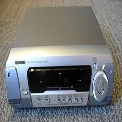 Stereo Sound Processors