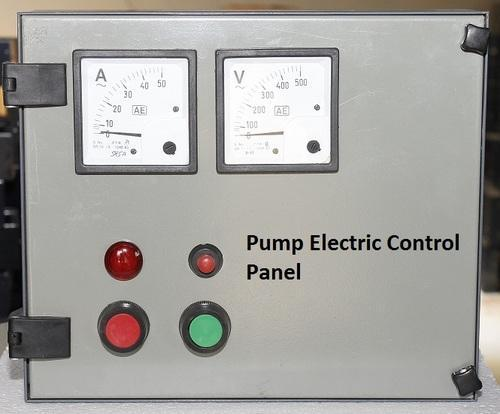 submersible pump control panel 500x500 submersible pump control panel manufacturer from ahmedabad submersible pump control panel circuit diagram at mifinder.co