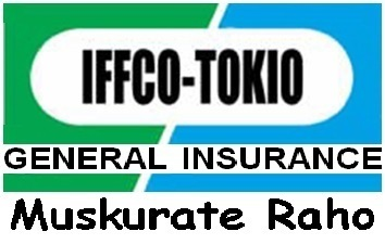 Iffco Tokyo General Insurance  : IFFCO TOKIO Mediclaim Policy (Health Insurance) in Indore, Harsh ...