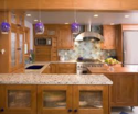 Cabinetry & Fixtures