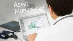 Investment Management / Wealth Management Services