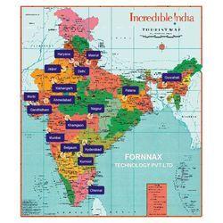 Indian Clients