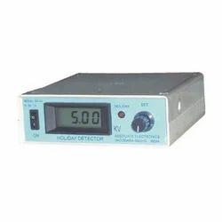 Holiday Detector 0-5KV