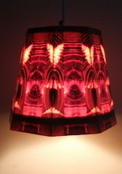 Octa Hanging Lamp