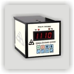 K Type Two Channel Data Loggers