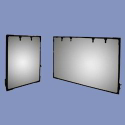 X- Ray View Box