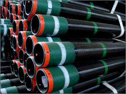 Carbon & Alloy Steel Pipe