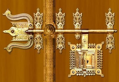 Hardware Door Fittings Authorized Retail Dealer From