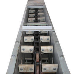 Redler Chain Conveyors