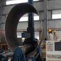 Metal Forming Service