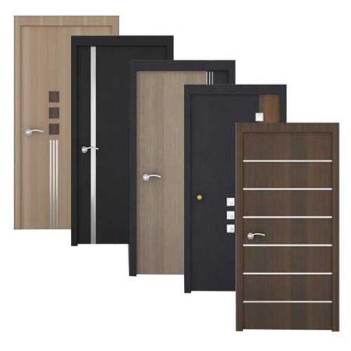 Flush Doors Flash Door Latest Price Manufacturers Suppliers