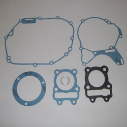 Bajaj 4S Gasket Set-Full Packing Set