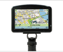 Gps Tracking System Repairing Services