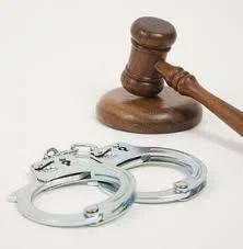 Civil & Criminal Litigation