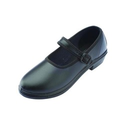 School Shoes In Kolkata Suppliers Dealers Amp Retailers