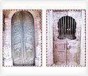 German Doors