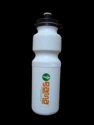 Cricket Water Bottle 750 ml