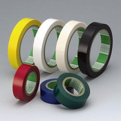 Plain Polyester Insulation Tape