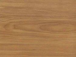 Birch AC4 Laminated Wooden Flooring