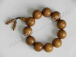 Riddhi Siddhi Chinese Bracelets