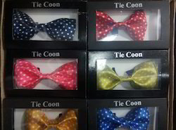 Party Bow Ties