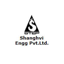 Shanghvi Engg Pvt. Ltd.