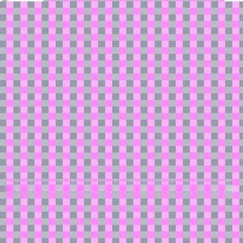 20e6b474e Giza Cotton Fabric at Best Price in India