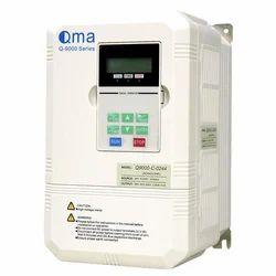 QMA AC Vector Drive