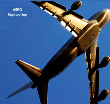 aero engineering