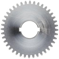 Gear Teeth