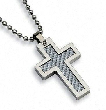 Christian pendants suvarna metal products manufacturer in rajkot christian pendants aloadofball Image collections