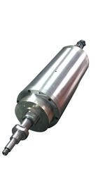 CNC Spindle Motor