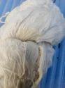 Pure Organic Cotton Yarn