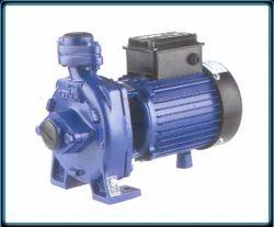 KSB Centrifugal Monoblock Pump Sets(Centribloc)