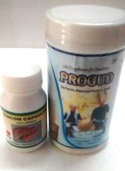 Antidiabetic Protein Powder