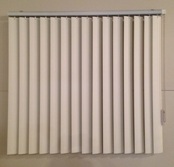 office window blinds. horizontal window blinds at rs 90 square feets blind id 10408658048 office s