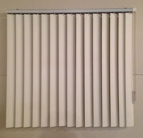 slats vinyl blinds horizontal aleko in smooth itm inch x window