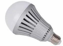 Cool daylight 20 W LED Bulb, 16 W - 20 W
