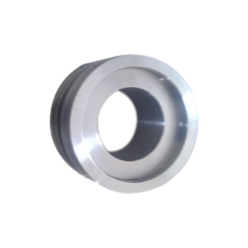 Piston of hydraulic Cylinder