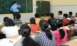 UPPSC Classes