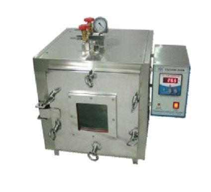 Xlpe And Rubber Testing Instrument Laboratory Vaccum