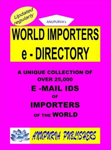 3 imimg com/data3/IW/YS/MY-13168254/titles-2-500x5