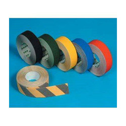 Anti Skid Tape