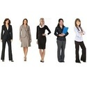 Interview Dress Services (dress To Impress)
