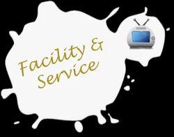 Facility Services