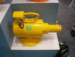 manufacturer piston vibrator