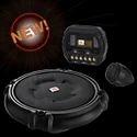 Jbl Audio Systems