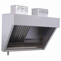 Exhaust Hoods Suppliers Manufacturers Amp Dealers In Pune