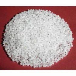 PPCP  Natural Granules